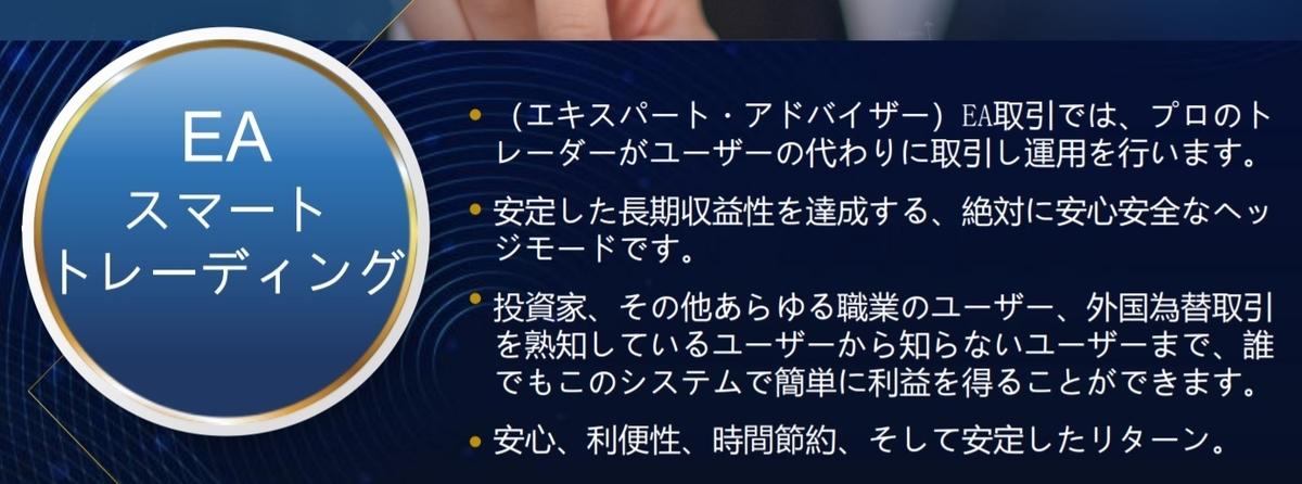 f:id:moshifuku:20191114152600j:plain