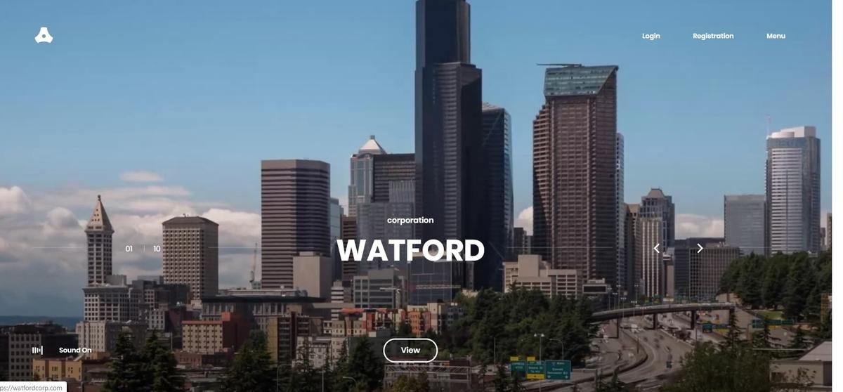 Watford LLC