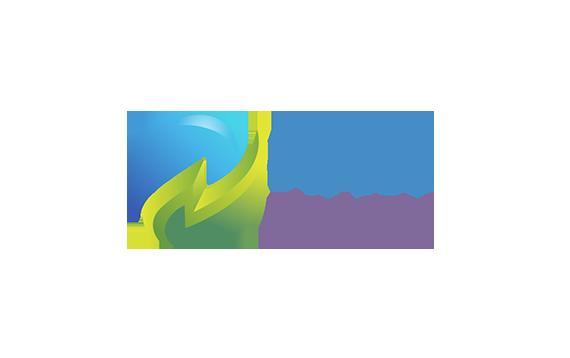 NMW ENERGY