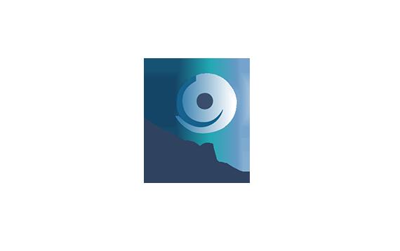 EDV-Recycling