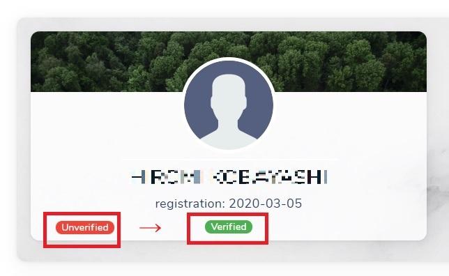 f:id:moshifuku:20200408023853j:plain