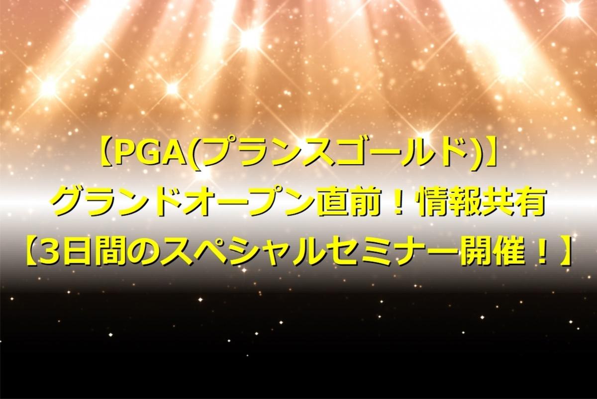 f:id:moshifuku:20200520031304j:plain