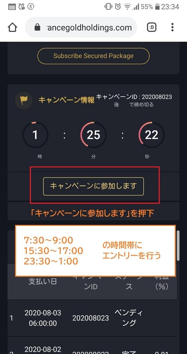 f:id:moshifuku:20200802234805j:plain
