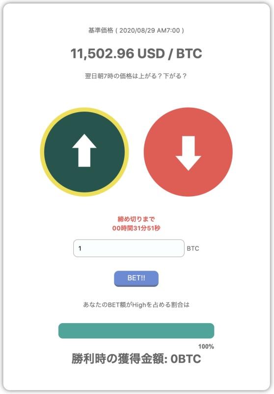 f:id:moshifuku:20201223152351j:plain
