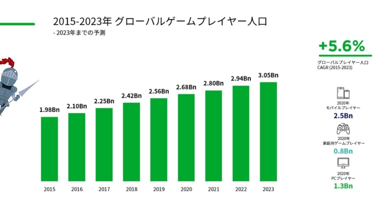 f:id:moshifuku:20201224144006j:plain