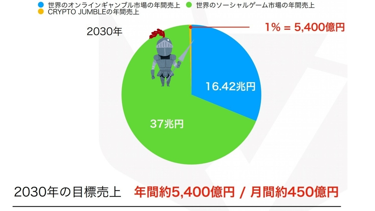 f:id:moshifuku:20201225142526j:plain