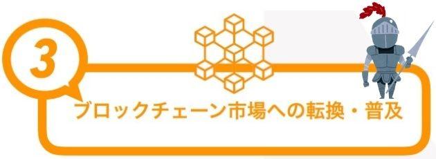 f:id:moshifuku:20201225150140j:plain