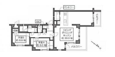 f:id:moshimo-eto:20190511202454j:plain