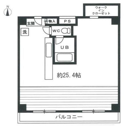 f:id:moshimo-eto:20190512164326j:plain