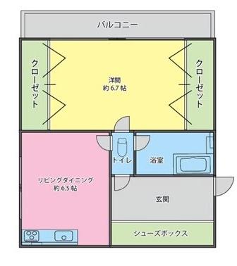 f:id:moshimo-eto:20190512165007j:plain