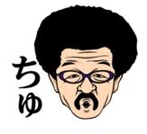 f:id:moshimo-eto:20190519121107j:plain