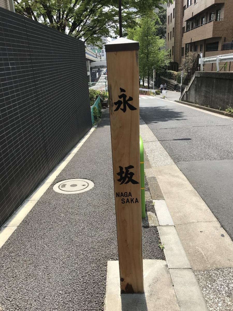 f:id:moshimotakahashi:20190421153740j:plain