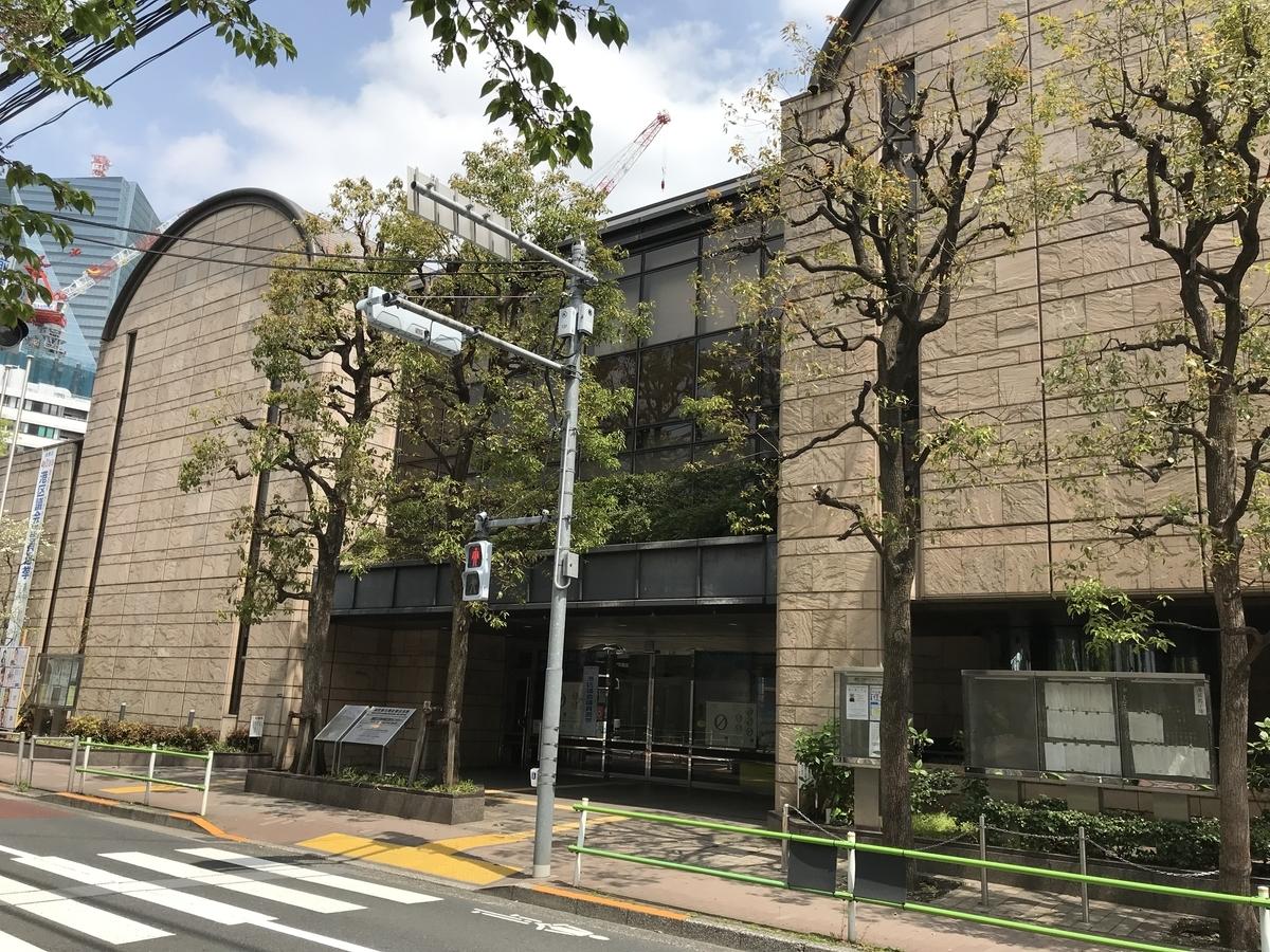 f:id:moshimotakahashi:20190421160508j:plain