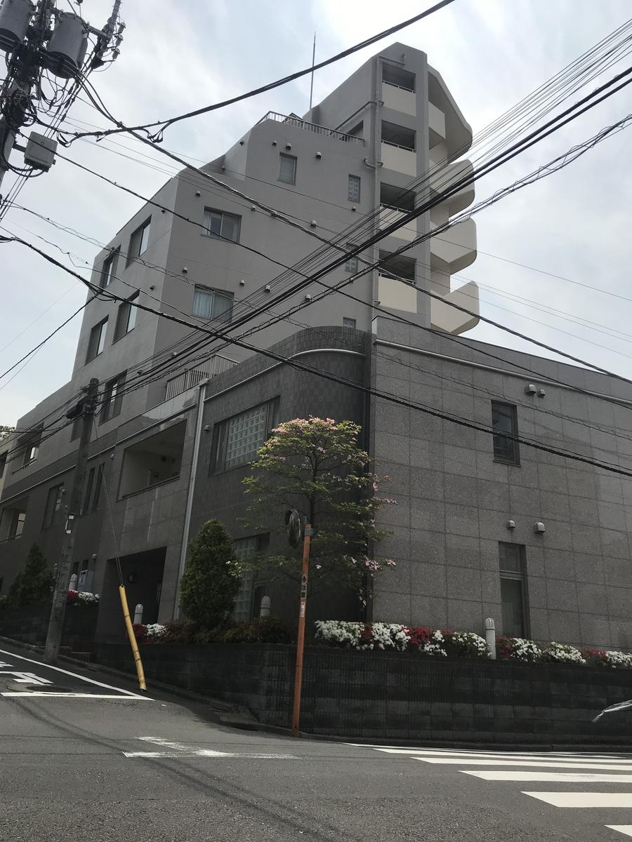 f:id:moshimotakahashi:20190422160254j:plain