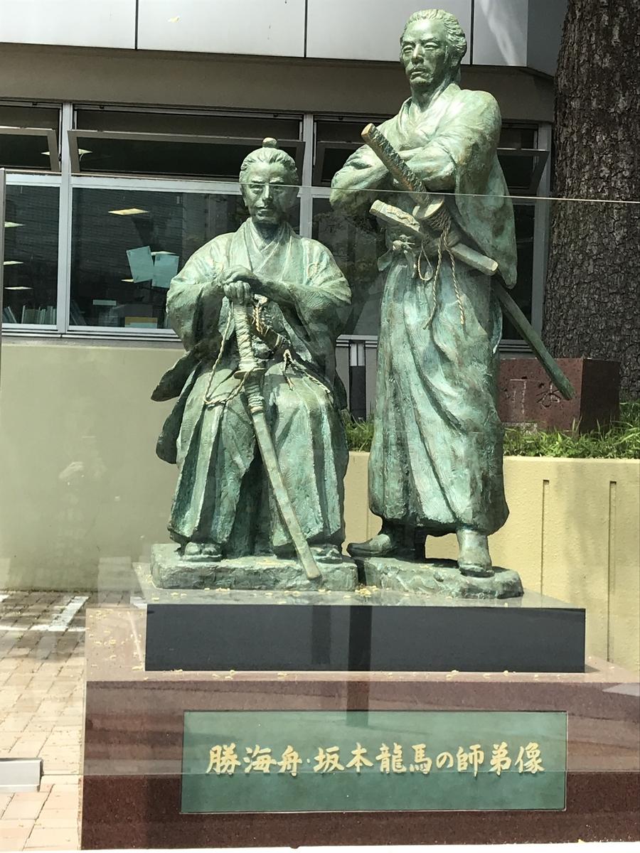 f:id:moshimotakahashi:20190422161328j:plain