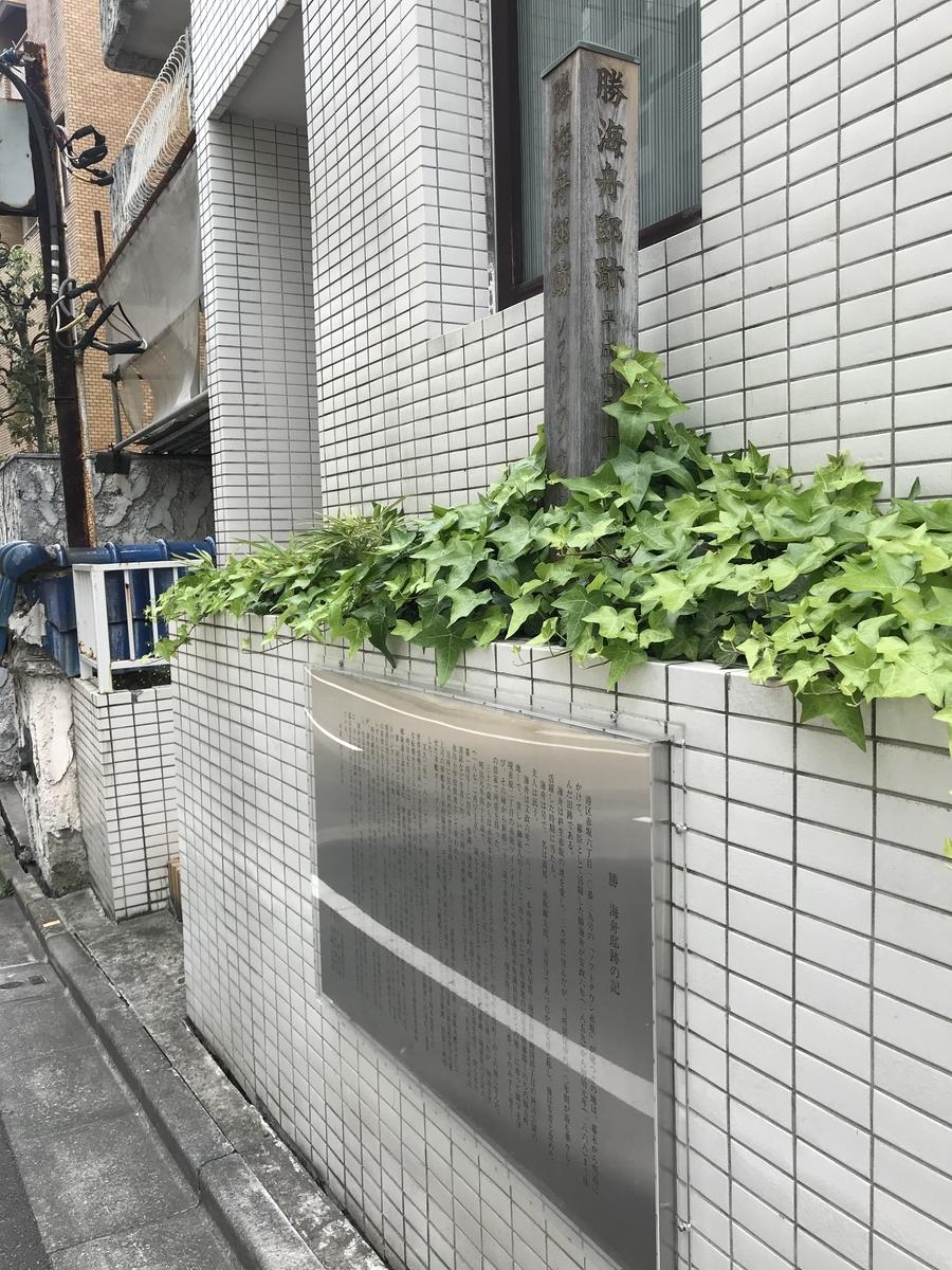 f:id:moshimotakahashi:20190422164752j:plain