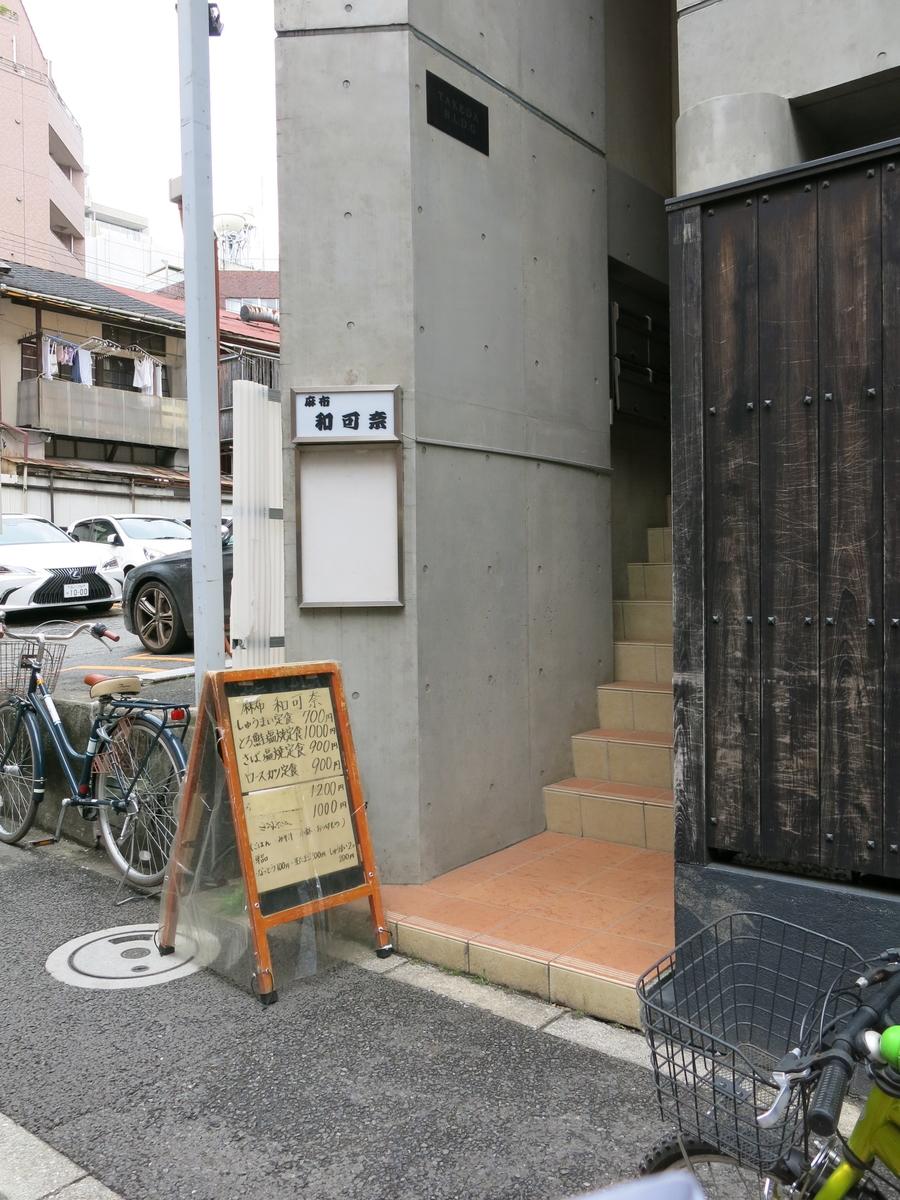 f:id:moshimotakahashi:20190425162216j:plain