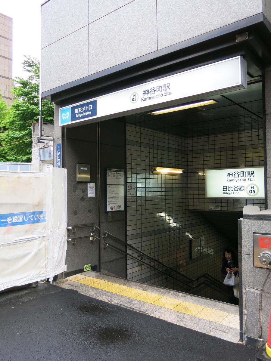 f:id:moshimotakahashi:20190426163310j:plain