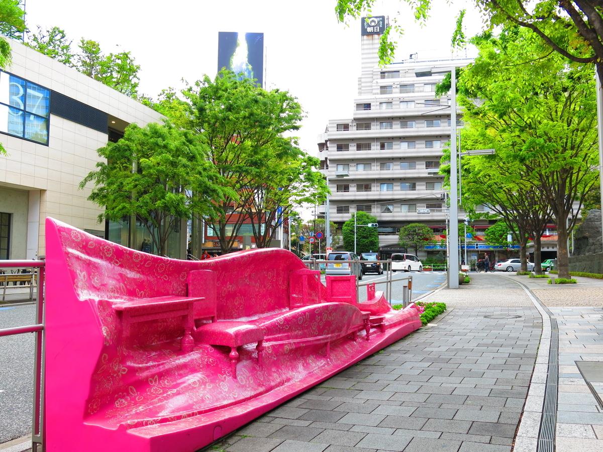 f:id:moshimotakahashi:20190427160422j:plain