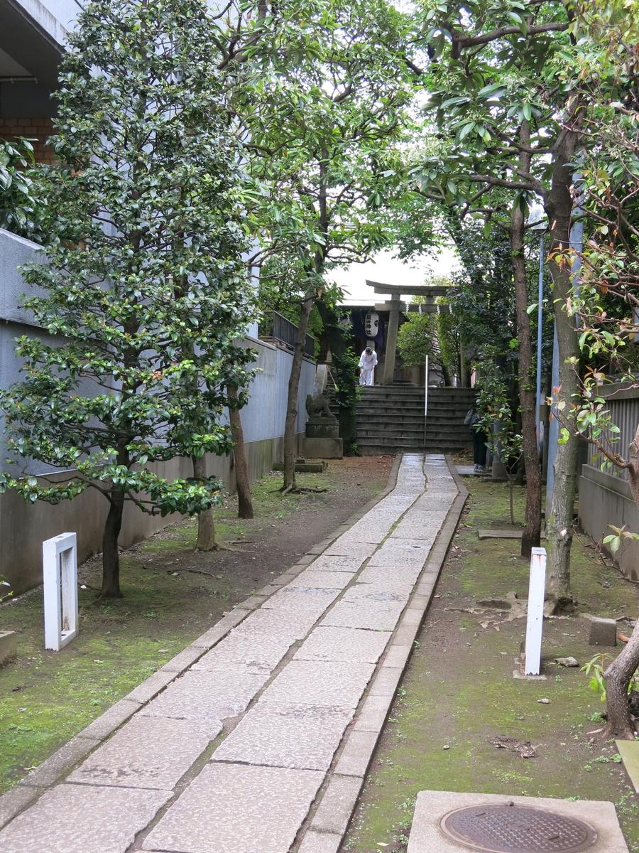 f:id:moshimotakahashi:20190427164349j:plain