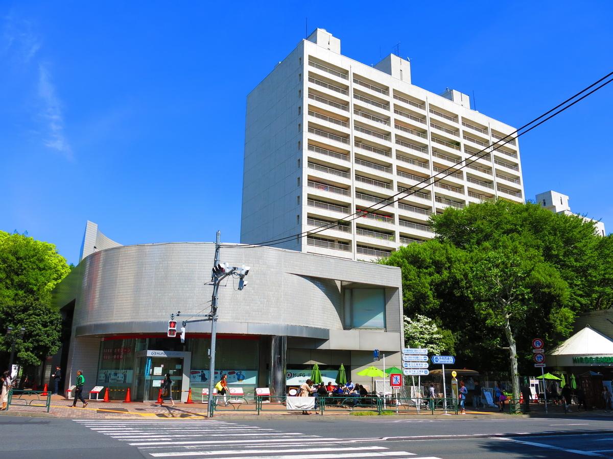 f:id:moshimotakahashi:20190428185717j:plain