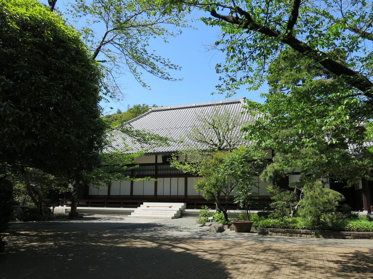 f:id:moshimotakahashi:20190428195311j:plain