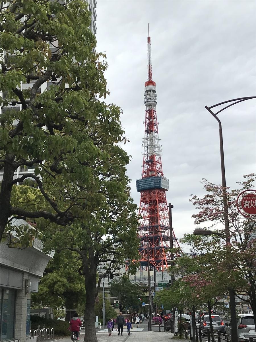 f:id:moshimotakahashi:20190429181421j:plain