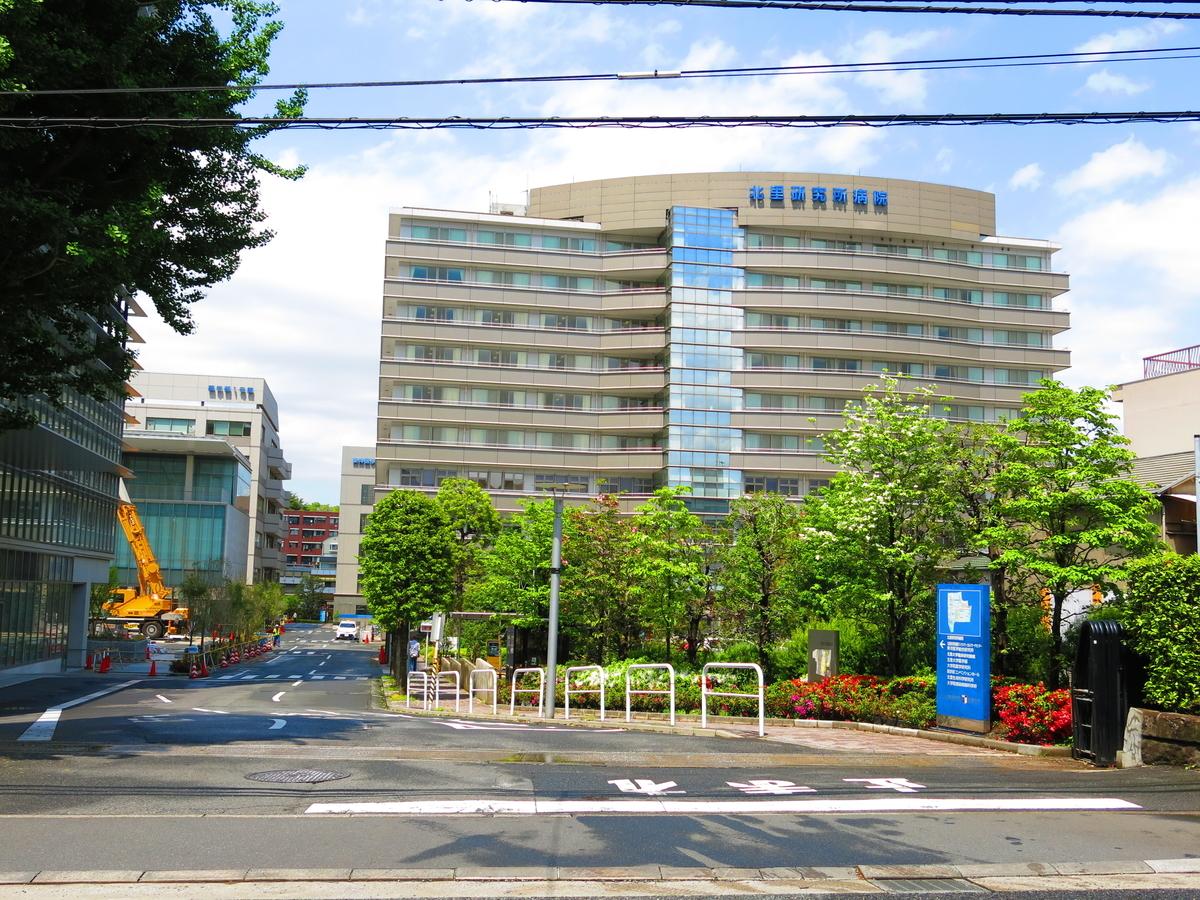 f:id:moshimotakahashi:20190502151349j:plain