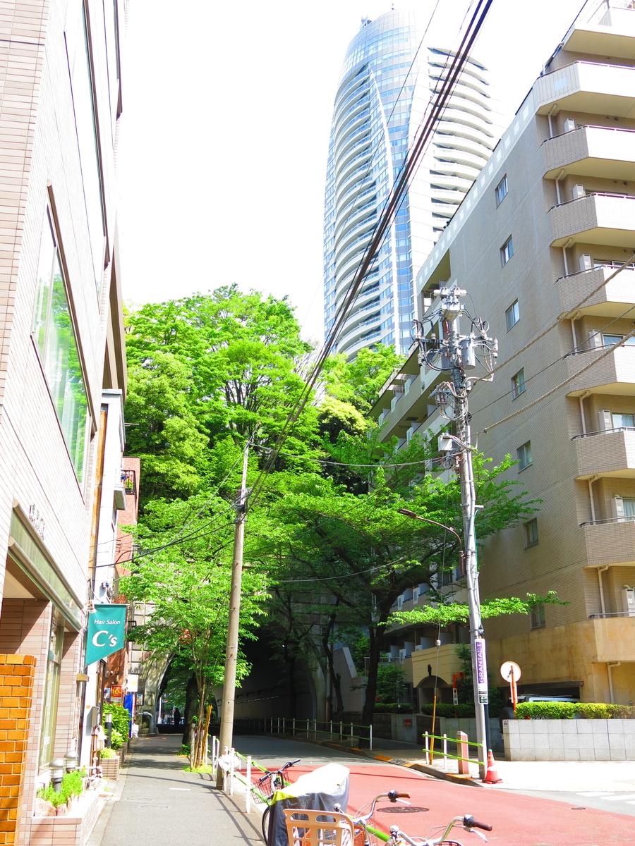 f:id:moshimotakahashi:20190503163959j:plain