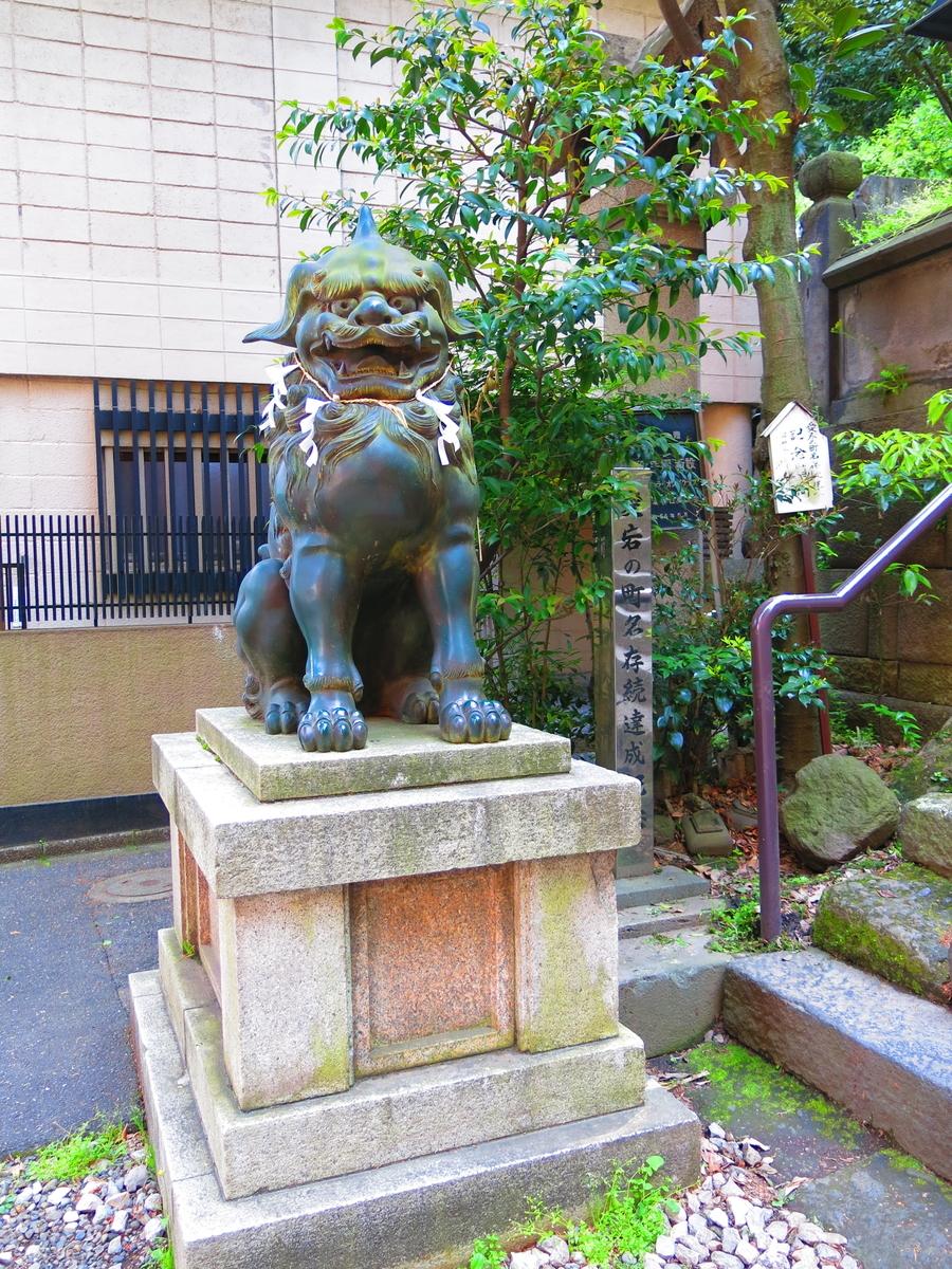 f:id:moshimotakahashi:20190503172832j:plain