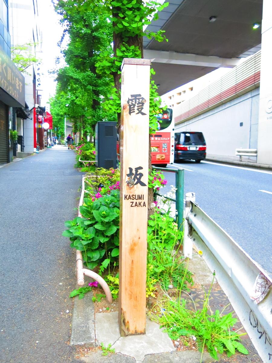 f:id:moshimotakahashi:20190504190950j:plain