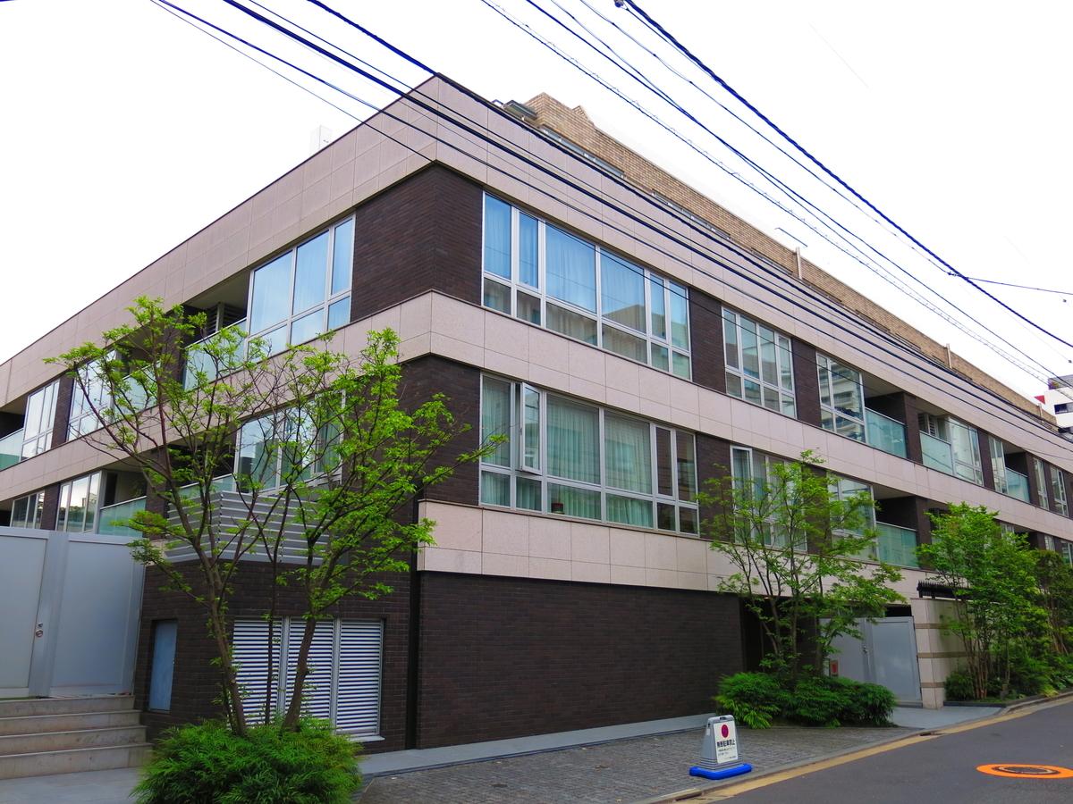 f:id:moshimotakahashi:20190504203034j:plain