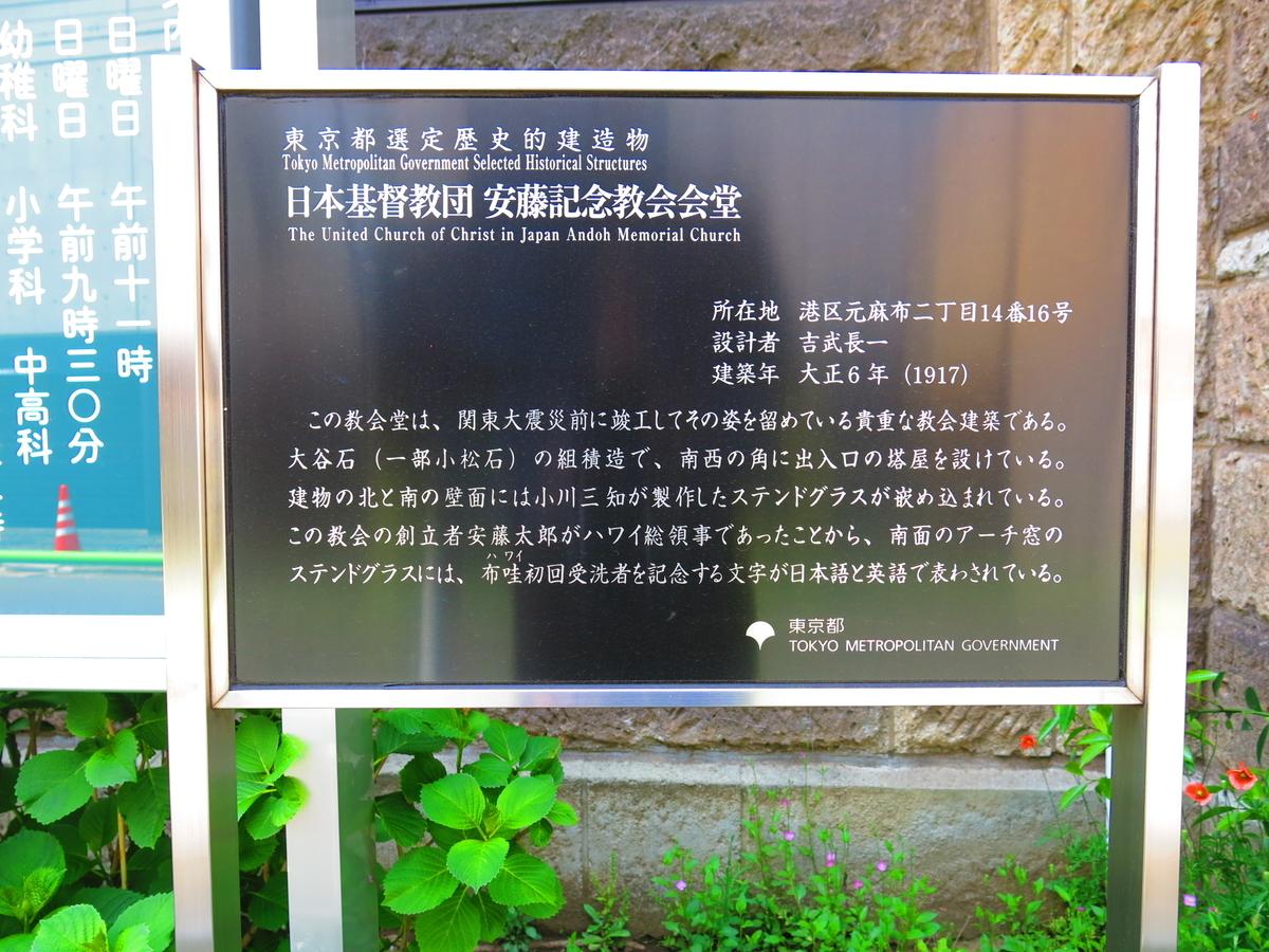 f:id:moshimotakahashi:20190505175037j:plain