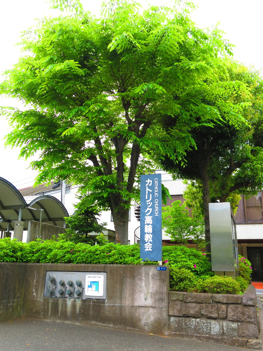 f:id:moshimotakahashi:20190506181757j:plain