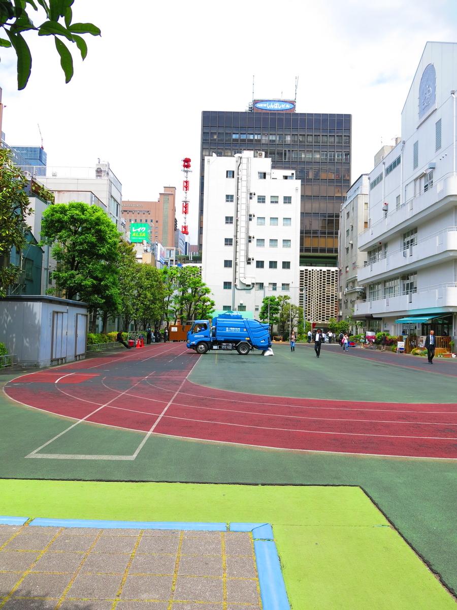 f:id:moshimotakahashi:20190509152245j:plain