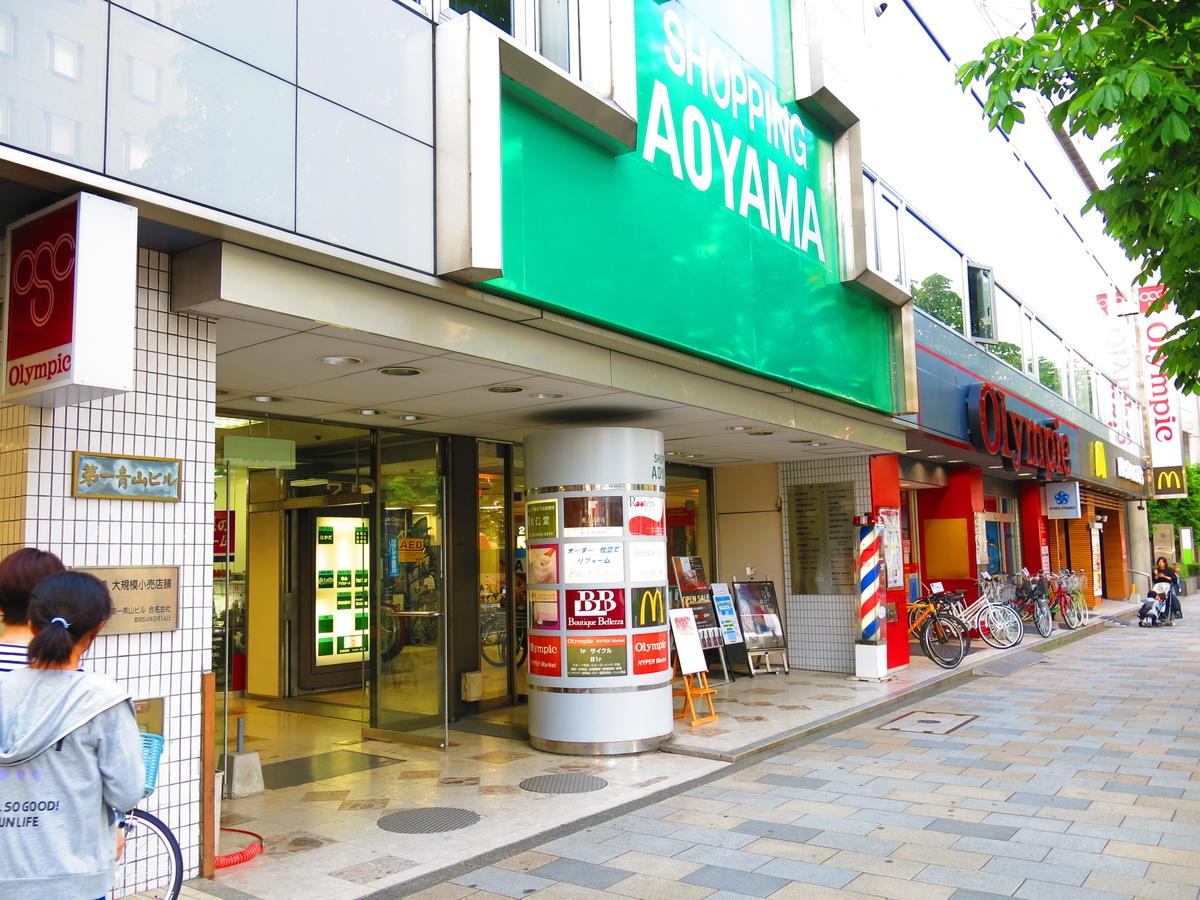 f:id:moshimotakahashi:20190512184410j:plain