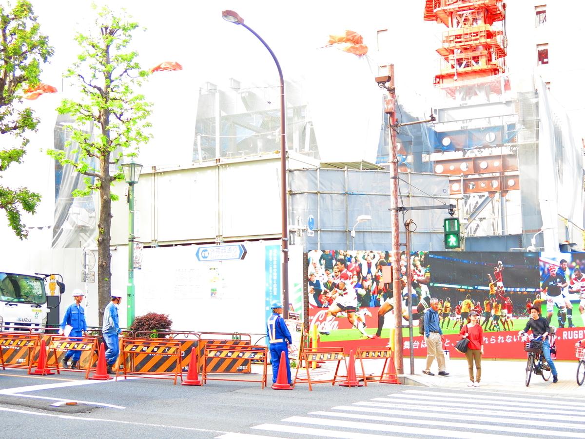 f:id:moshimotakahashi:20190512185535j:plain