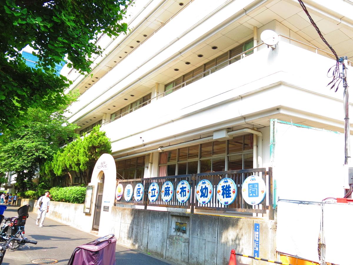 f:id:moshimotakahashi:20190513171253j:plain