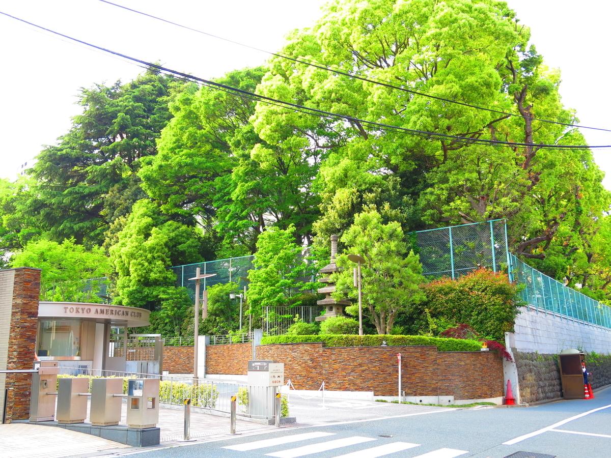 f:id:moshimotakahashi:20190513193727j:plain