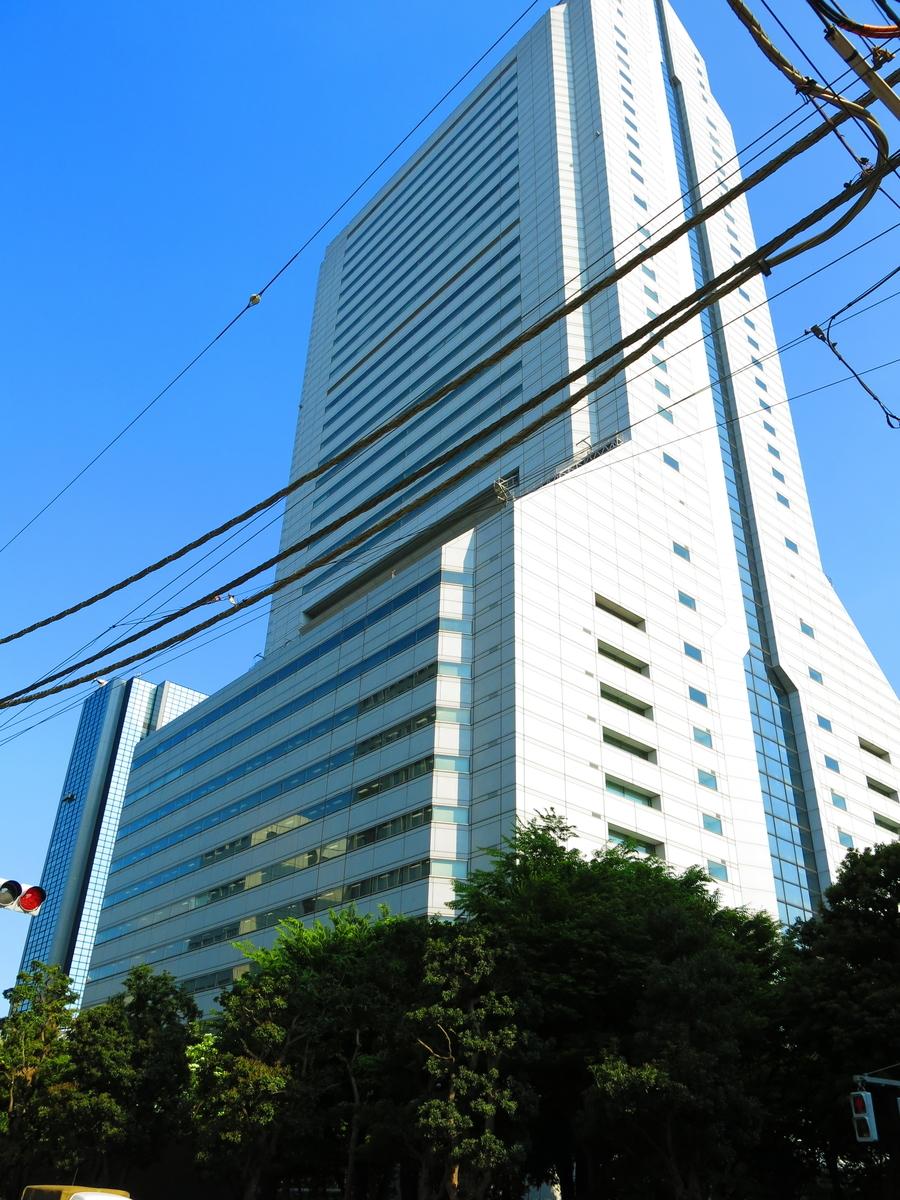 f:id:moshimotakahashi:20190516182900j:plain
