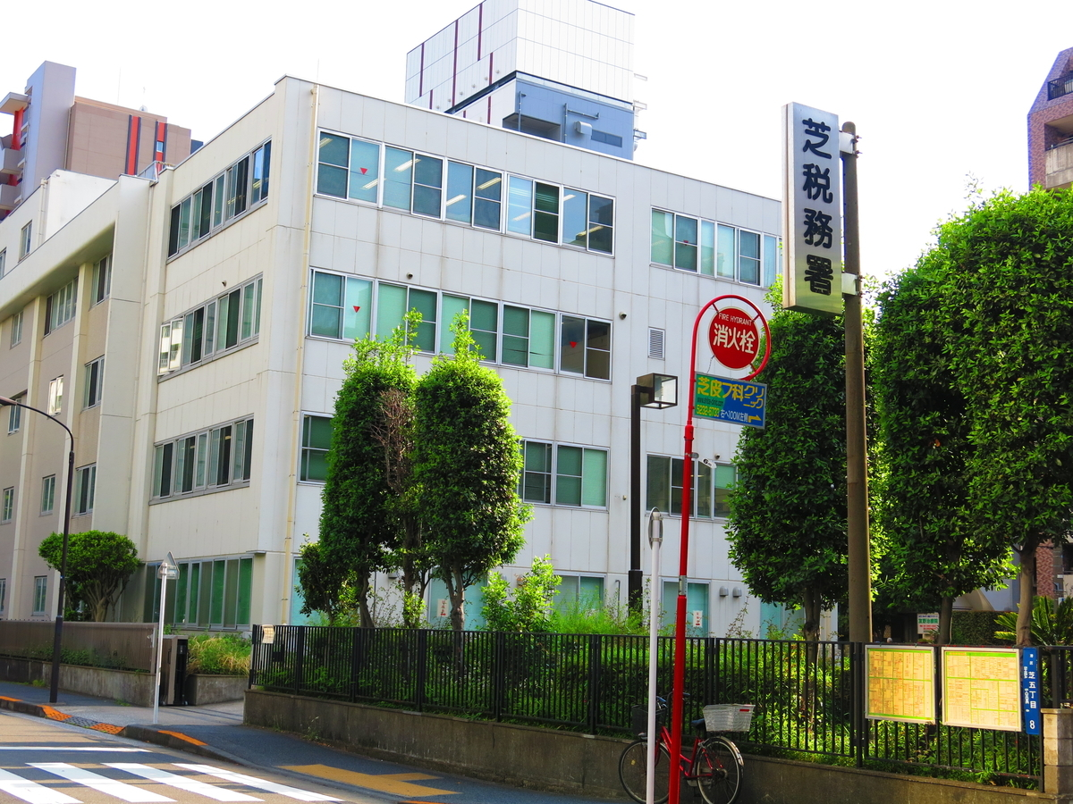f:id:moshimotakahashi:20190516185648j:plain