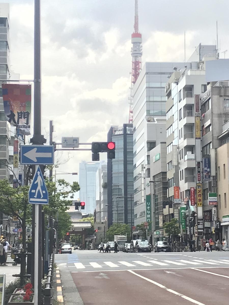 f:id:moshimotakahashi:20190518174124j:plain