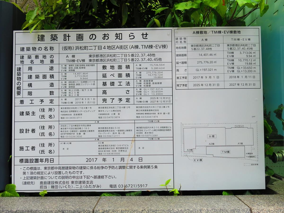 f:id:moshimotakahashi:20190518175907j:plain