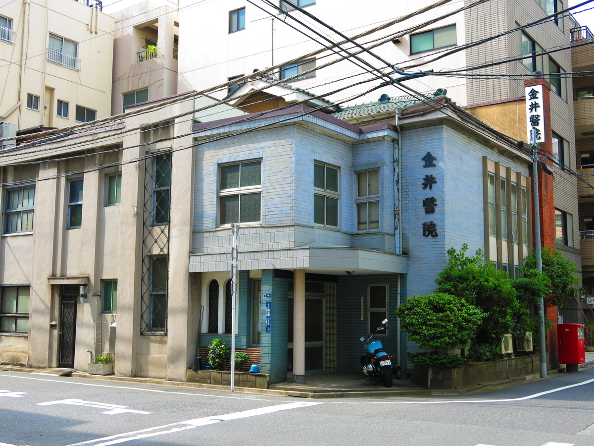 f:id:moshimotakahashi:20190518182615j:plain