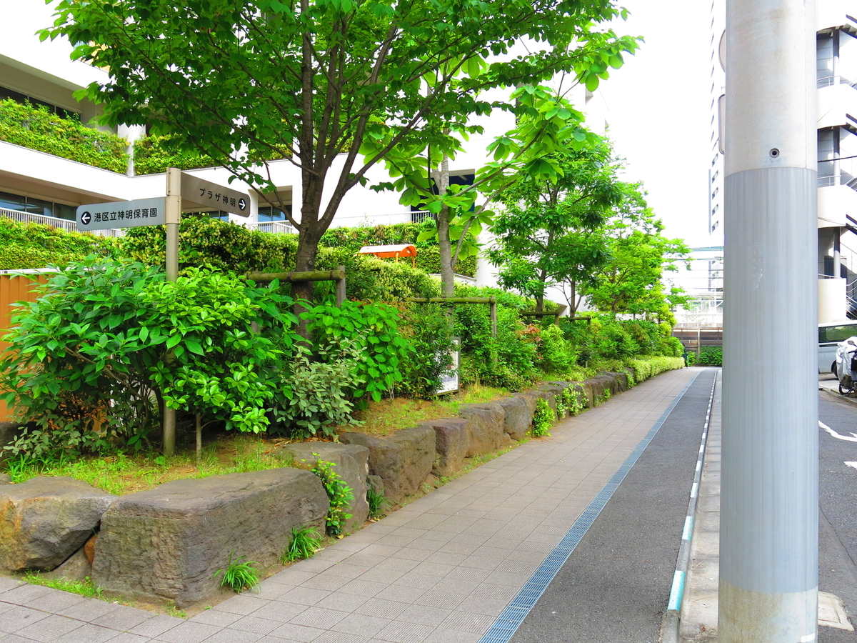 f:id:moshimotakahashi:20190518183908j:plain