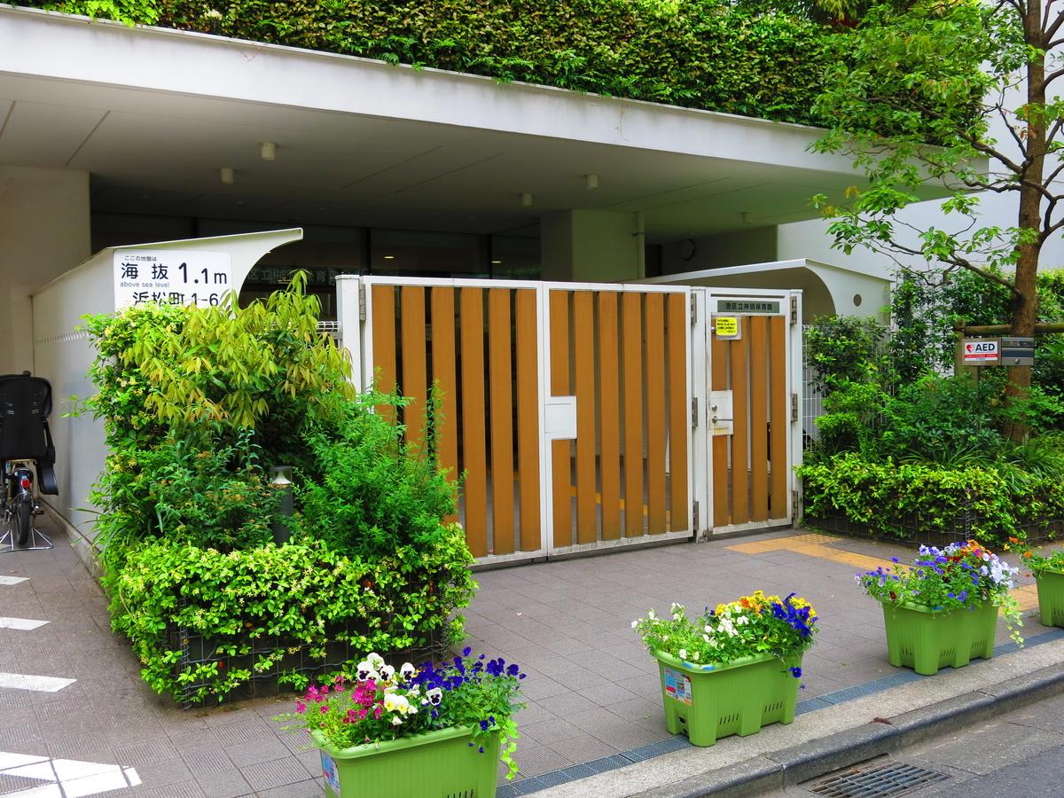 f:id:moshimotakahashi:20190518190430j:plain