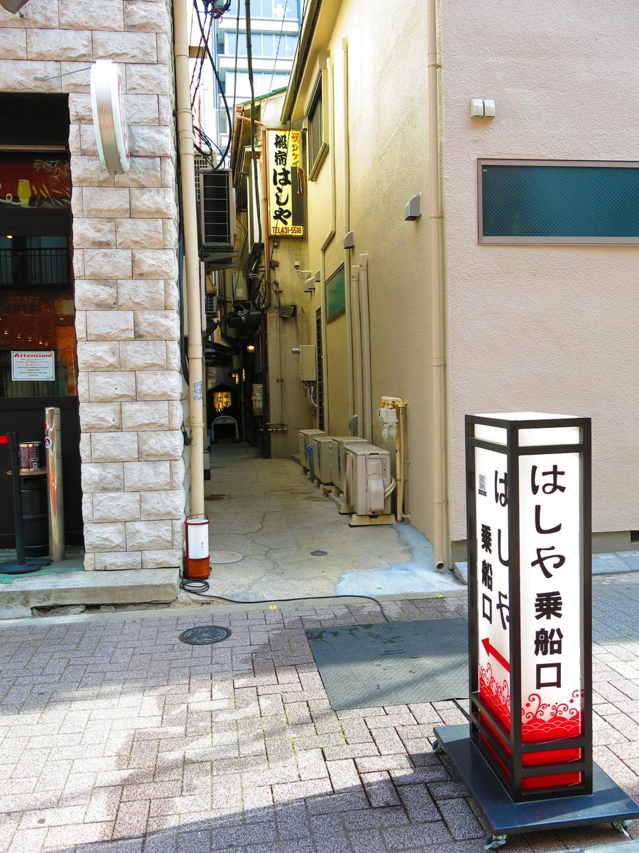 f:id:moshimotakahashi:20190518212337j:plain