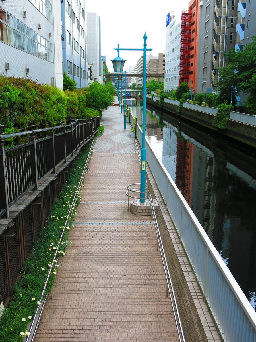 f:id:moshimotakahashi:20190520164647j:plain