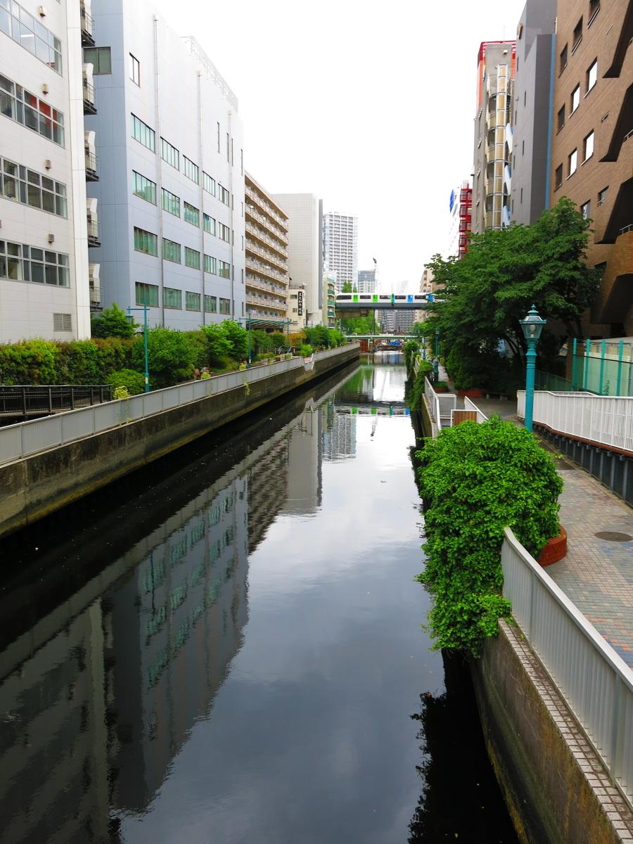 f:id:moshimotakahashi:20190520164917j:plain