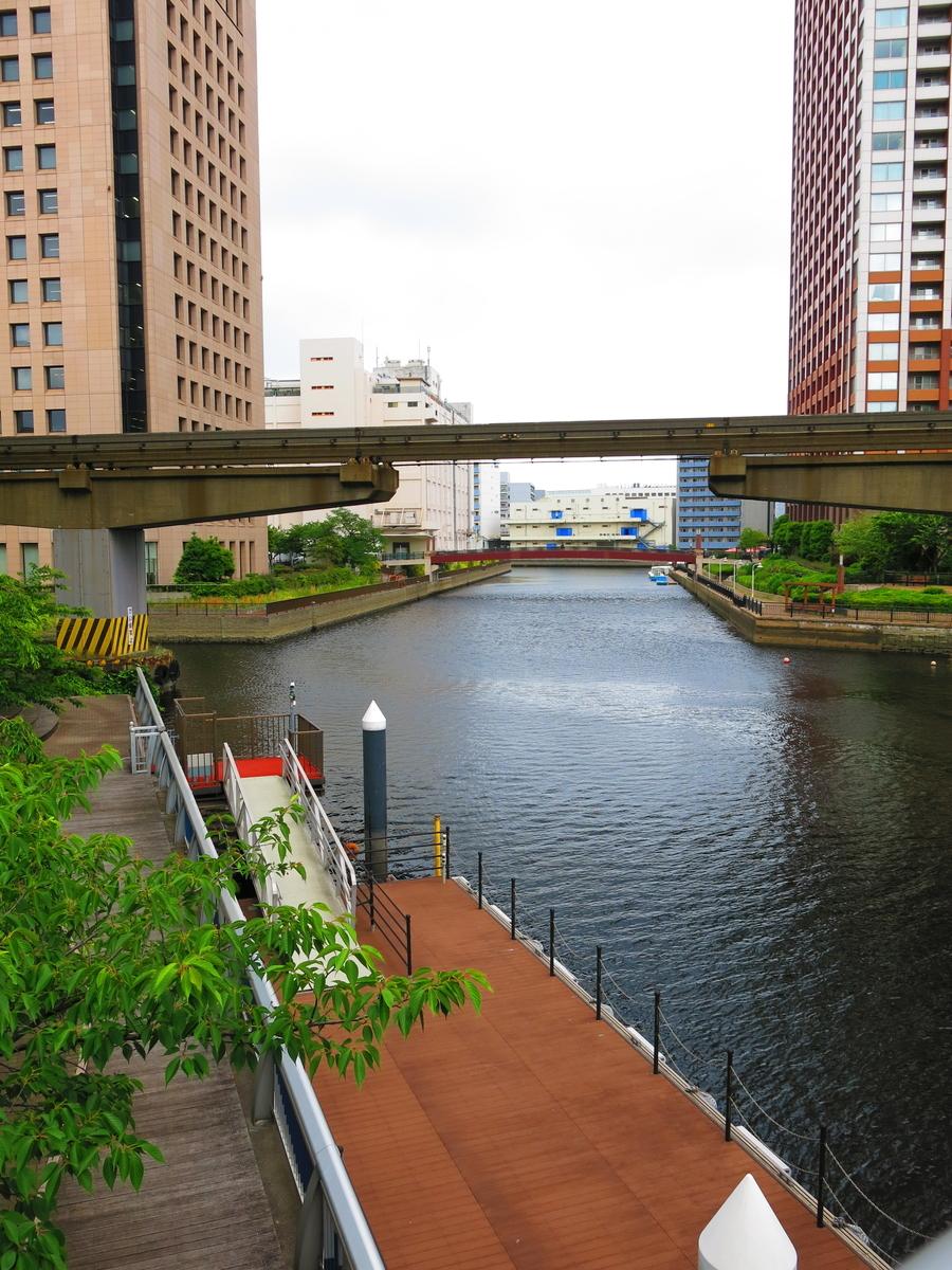 f:id:moshimotakahashi:20190520172315j:plain